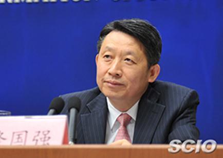 商务部:若没中国产品 美收入差距矛盾早发酵了|收入差距|中美关系